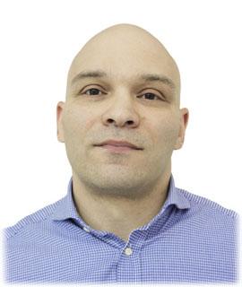 Дгебуадзе Давид Нодарович, пластический, челюстно-лицевой хирург