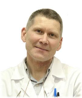 Тупикин Леонид Владимирович