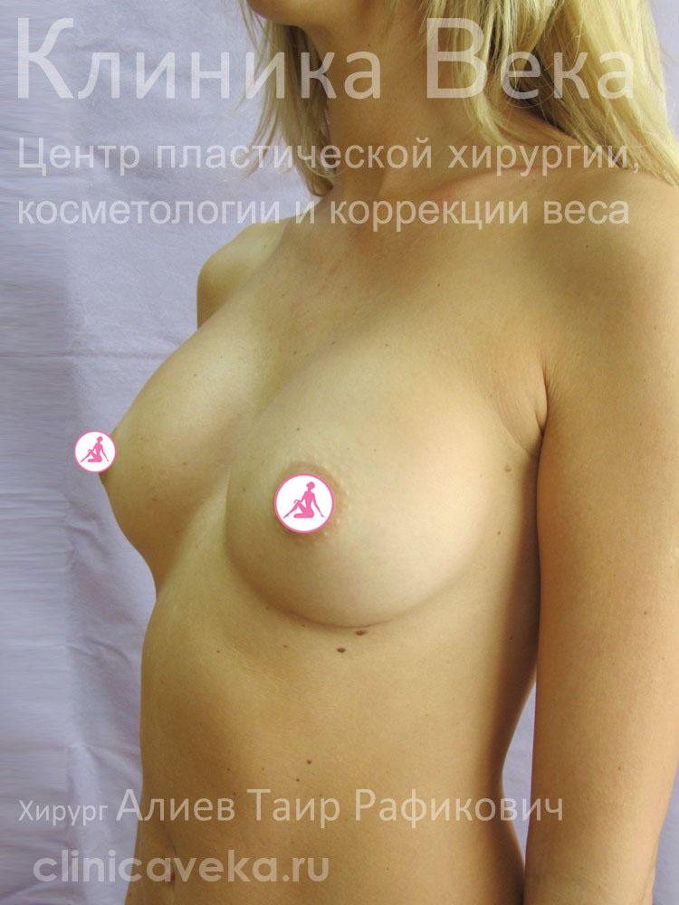 foto-siski-marii-kozhevnikovoy