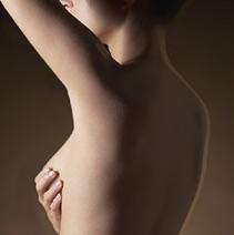 Пластика груди большие размеры до и после