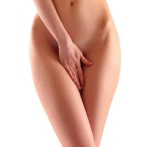 Упражнения для увеличения груди бесплатно в картинках