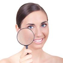 Проблемная кожа акне лечение фотоэпиляция в воронеже